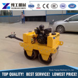 高品質の販売のための小型道ローラーの/Manualの道ローラーのコンパクター