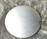 Piezo-elettrico di ceramica del sensore ultrasonico personalizzato Pzt di Hifu