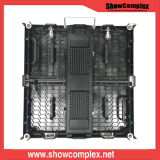 Indicador de diodo emissor de luz interno cheio quente da cor P3.9 da promoção HD SMD