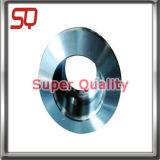 Parti personalizzate, parti di alluminio di macinazione di CNC