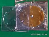 calor - recipientes plásticos selados fazer-em-China