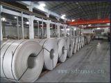 中国の供給SUS201 304 316の410の430のSsのコイル