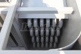 1000kg Containerized Machine van de Maker van het Blok van het Ijs Pop voor de Verwerking van de Visserij