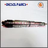 ノズルのDsla154p1320ノズルの注入器Boschが付いているディーゼル注入器
