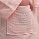 Peignoir promotionnel/pyjama/chemises de nuit d'hôtel/à la maison