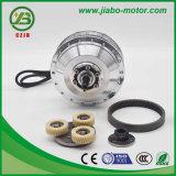 Czjb Jb-92c 36V 250W 전기 자전거 모터 장비