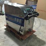 Wld2060 Wasmachine Van uitstekende kwaliteit van de Auto van de Stoom van het Roestvrij staal de Elektrische