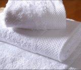 [بث توول], بالجملة [هيغقوليتي] 100% قطن, 5 نجم فندق [بث توول]
