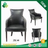 Cadeira italiana do estilo para o restaurante na faia (ZSC-44)