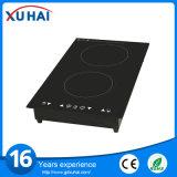 Máquina de aquecimento da indução da venda direta da fábrica em China