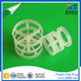 Neuer Entwurfs-Plastikhülle-Ring