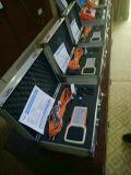 Promotie Prijs Pqwt 100m Handbediende Ondergrondse Detector van het Water