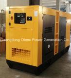De Verkoop van de Bevordering van Olenc voor 100kVA Stille Genset met de Originele Motor van Cummins