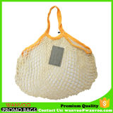 China-Form-Kartoffel-Diverses-Nettobaumwollineinander greifen-Einkaufstasche