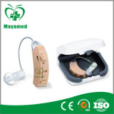 Prothèses auditives de soins de santé/amplificateur sain/aides auditives numériques/prothèses auditives de haute énergie dans l'oreille