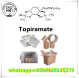 Anticonvulsant 99% выкопал фармацевтические ингридиенты Topiramate CAS 97240-79-4