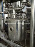 自動新技術のフルーツジュースの混合機械