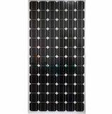 Comitato solare comitato solare monocristallino e policristallino di 156*156mm di prezzi di fabbrica