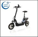 motorino elettrico poco costoso di 1000W Etwow Cina