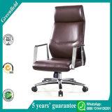 가구를 위한 최신 판매 고품질 가죽 회전대 업무 의자 사무실 의자