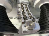 Машина чертежа тонкотянутой проволка Hxe-22dwt медная с Annealer/машиной чертежа медного провода