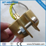 Thermal Copper Welder Machine Nozzle Heater