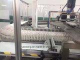 중국에서 고품질 아기 기저귀 고작 가격