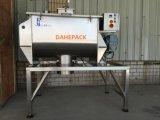 mezclador del polvo 200-2000L