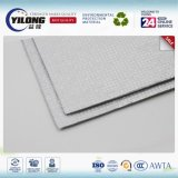 Lowes Fire Proof Isolation EPE Foam