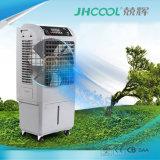 Berufsverdampfungsluft-Kühlvorrichtung-Fabrik, bewegliche Klimaanlage mit Rad