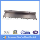Piezas que trabajan a máquina del CNC de la alta calidad del surtidor de China para estampar el molde