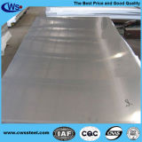Плита хорошего качества 1.3343 высокоскоростная стальная