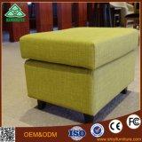 Modernes Sofa-gesetzte Entwurfs-und Preis-Wohnzimmer-Sofa
