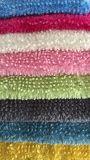 Stuoia/moquette/coperta molli del Chenille di Microfiber di alta qualità per la stanza da bagno del portello di Aera del pavimento