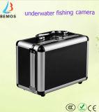 righe macchina fotografica subacquea di 30m HD 600TV di pesca del sistema della videocamera per controllo
