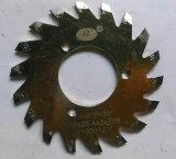 Máquina do PWB do V-Cortador Jz18_120_25.4X2xt100