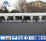 Qualidade superior com a barraca do evento da exposição do famoso do baixo preço