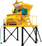 Blocs complet complètement automatiques faisant à ligne de production à la machine la brique concrète outillage industriel Qt10-15D