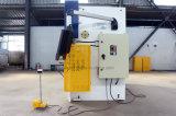 Wc67y-, Nc-hydraulische Presse Bening/verbiegende Maschine/Bieger-Maschine