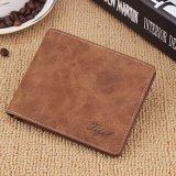 Оптовые бумажники кожи пробочки (3110)