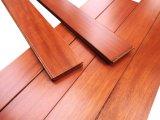 Suelo de madera del entarimado/de la madera dura del superventas (MD-03)
