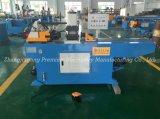 Plm-Sg100 Rohrende, das Maschine bildet