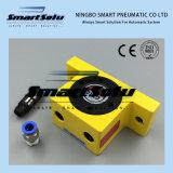 Vibrateurs pneumatiques d'air de qualité