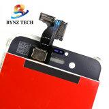 Мобильный телефон LCD на iPhone 4/5/6/7 агрегатов цифрователя экрана касания