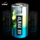 AAA Alkaline Battery 6V 4lr44