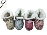"""أربعة لون أطفال """" [س] أحذية داخليّة ([ر-سل1695])"""