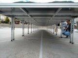De acryl Vloer van het Stadium van het Platform van het Stadium voor Verkoop