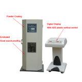 Compressor automático (sopro do meio um)
