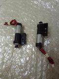 Motor de la C.C. de Mtnm000016AA Cm402/Cm602 para la pieza del alimentador de la máquina de Panasert SMT