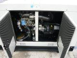 Denyo Typ Dieselfestlegenset 20kVA mit Kabinendach